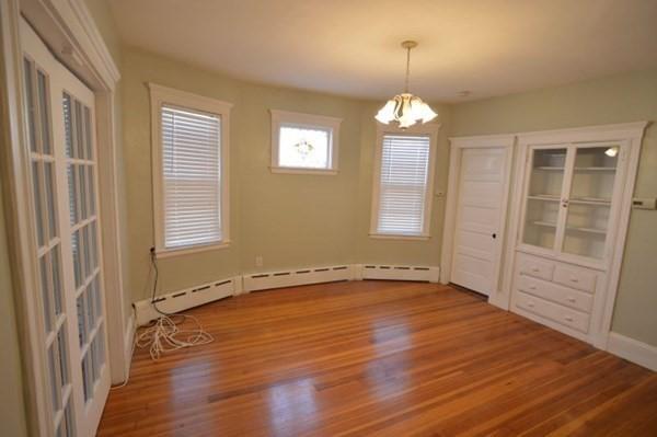 152 Minot Street Boston MA 02122