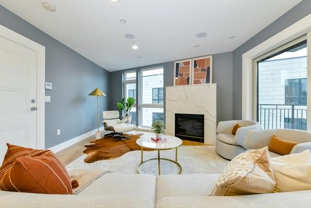 510 Dorchester Avenue Boston MA 02127