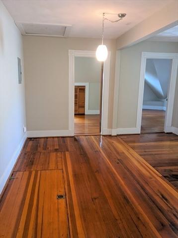 90 Cypress Street Watertown MA 02472