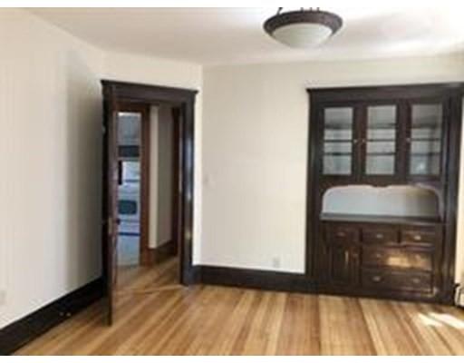 Photos of apartment on Aldrich,Boston MA 02131