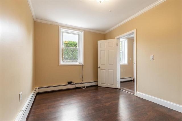 9 Cyrus Street Wakefield MA 01880