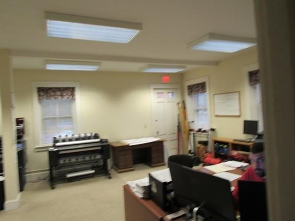 401 County Street New Bedford MA 02740