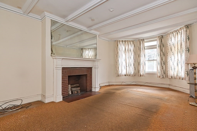 189 Babcock St, Brookline, MA, 02446,  Home For Sale