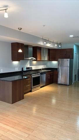 1431 Tremont Street Boston MA 02120