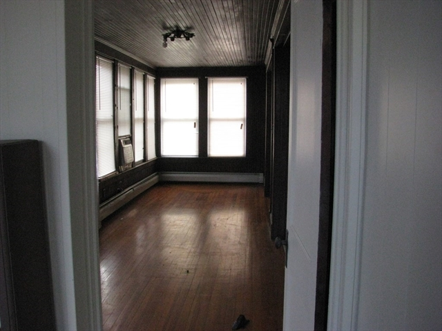 1021 Dwight Street Holyoke MA 01040