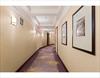 2 Avery St 37A Boston MA 02111 | MLS 72775485