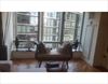 1 Avery Street 15E Boston MA 02111 | MLS 72775501