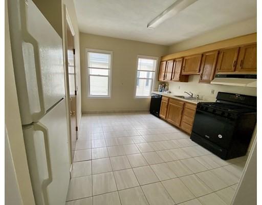 Photos of apartment on Haslet,Boston MA 02131