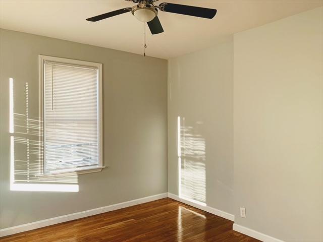 108 Boston Street Boston MA 02125