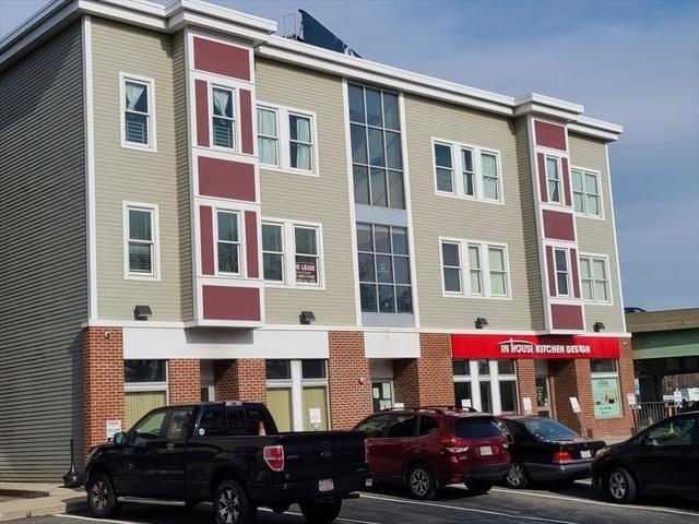 415 Neponset Avenue Boston MA 02122