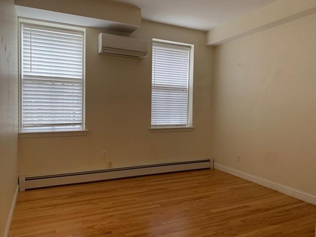 478 Massachusetts Avenue Boston MA 02118