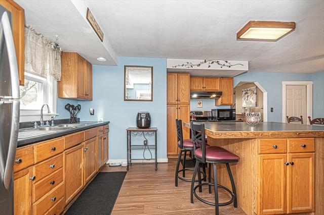 498 Lowell Street Methuen MA 01844