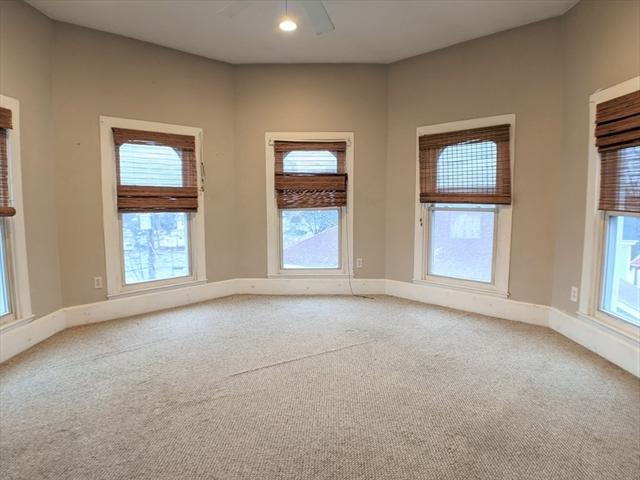 24 Myrtle Street, Framingham, MA, 01702,  Home For Rent