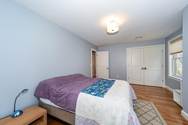 137 Maple Street Needham MA 02492