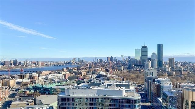 188 Brookline Avenue Boston MA 02215