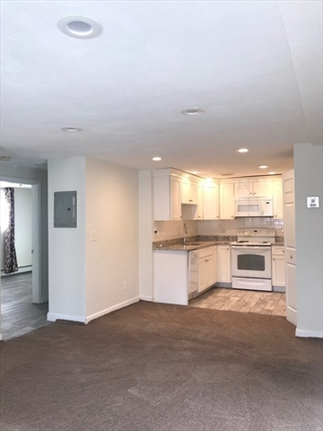 357 Faneuil Street Boston MA 02135