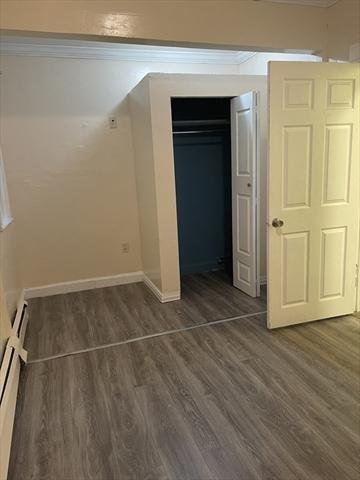 89 Minden Street Boston MA 02130
