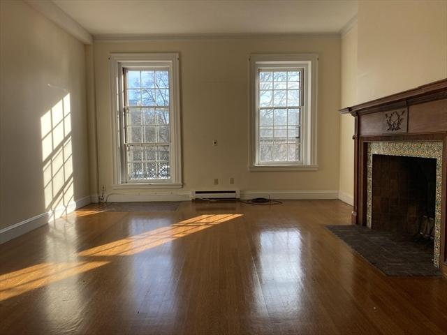 71 Beacon Street Boston MA 02108