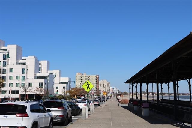 59 Arcadia Street, Beach 1 Revere MA 02151
