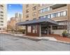 8 Whittier Place 17E Boston MA 02114 | MLS 72775878