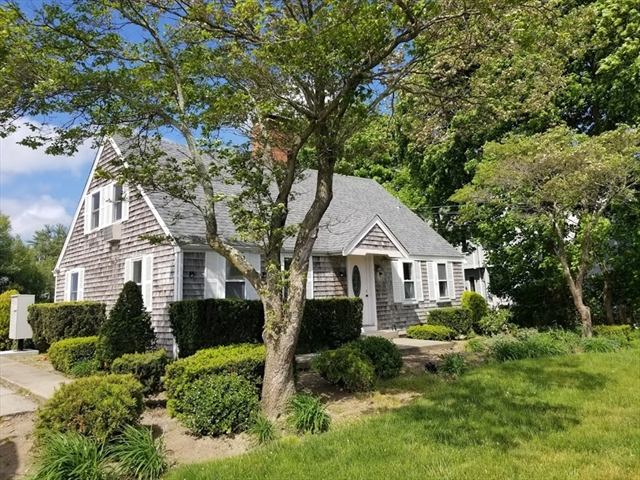 468 Plain Street Marshfield MA 02050