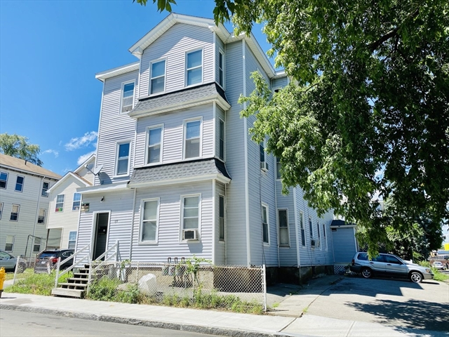 37 Colton Street Worcester MA 01610
