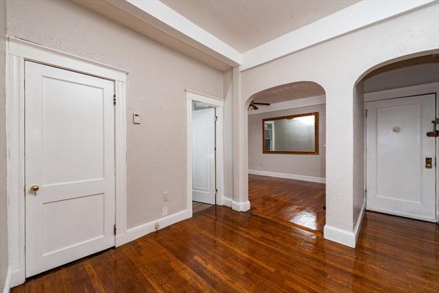 67 Crawford Street Boston MA 02121