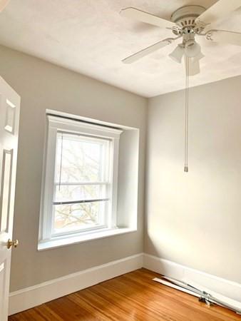 691 Bennington Street Boston MA 02128