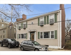 8 Lawrence St, Boston, MA 02129
