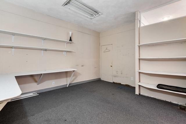 722 Cambridge Street Cambridge MA 02141