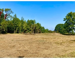 0 Low land, Essex, MA 02129