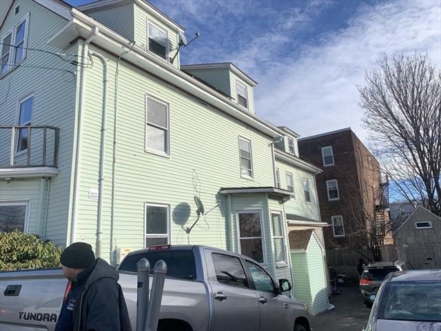 10 Friend Street Lynn MA 01902