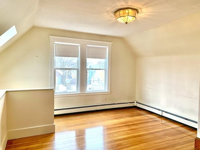 314 Malden, Medford, MA, 02155,  Home For Rent