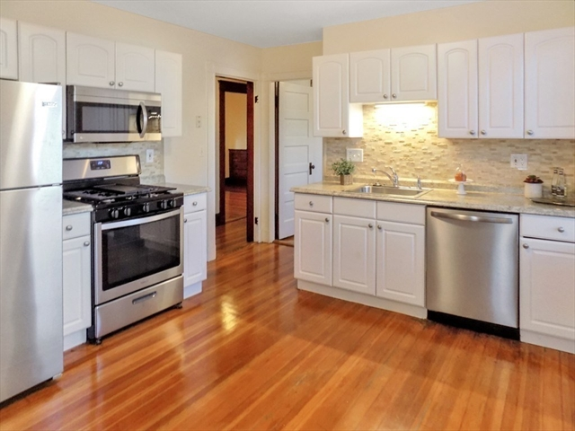 27 Marion Road Belmont MA 02478