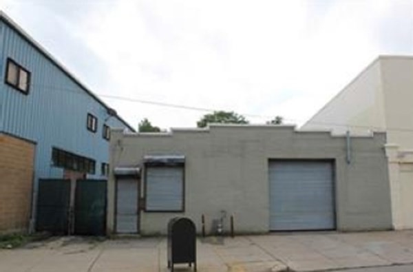 257 Quincy Street Boston MA 02121