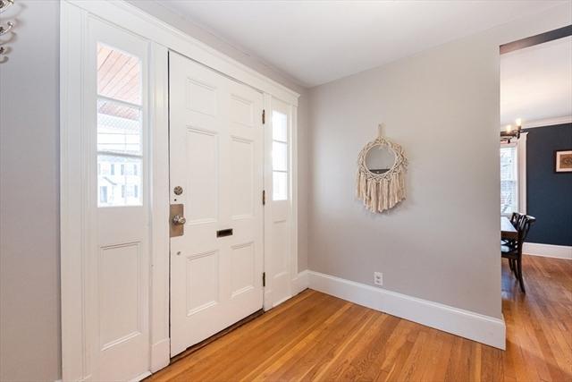 1184 Morton Street Boston MA 02126