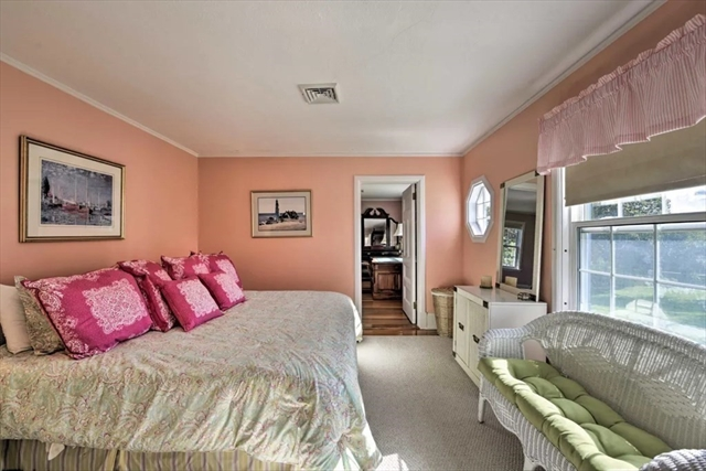 70 Ocean Avenue Barnstable MA 02647