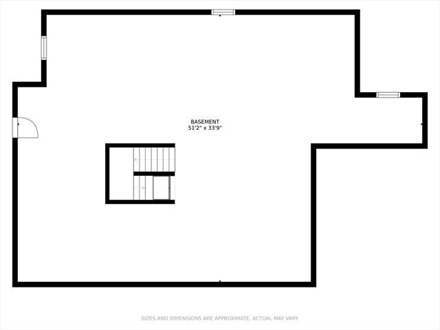 311 Sagamore Street Hamilton MA 01982