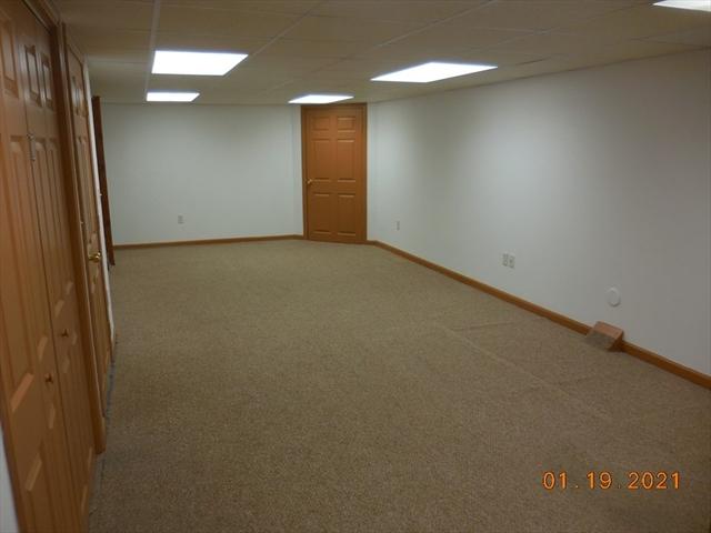1051 Elm Street West Springfield MA 01089