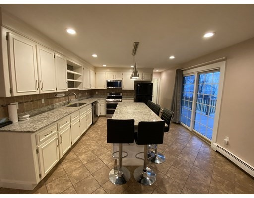 Pictures of  property for rent on Durnell Ave., Boston, MA 02131
