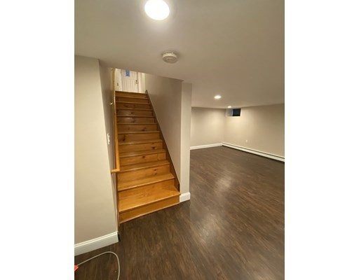 Photos of apartment on Durnell Ave.,Boston MA 02131