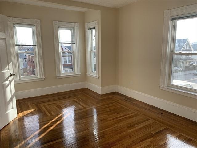 491 Pleasant Street Malden MA 02148