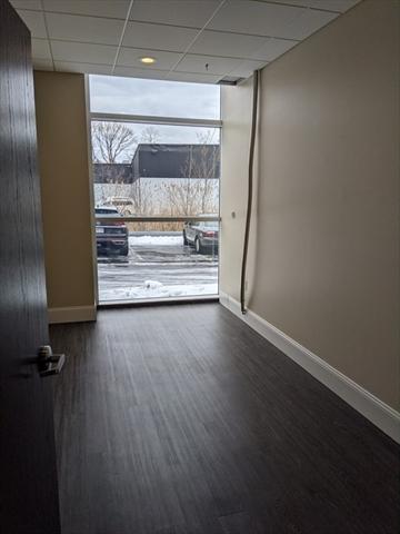 194 Newbury Street Peabody MA 01960