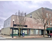 <small>220-228 Main St</small><br>Greenfield