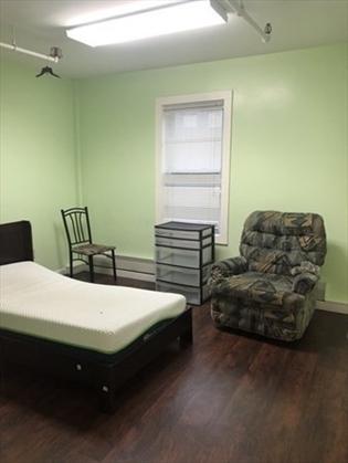 220-228 Main St, Greenfield, MA: $299,900