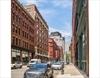 210 South Street 3-1 Boston MA 02111 | MLS 72776485