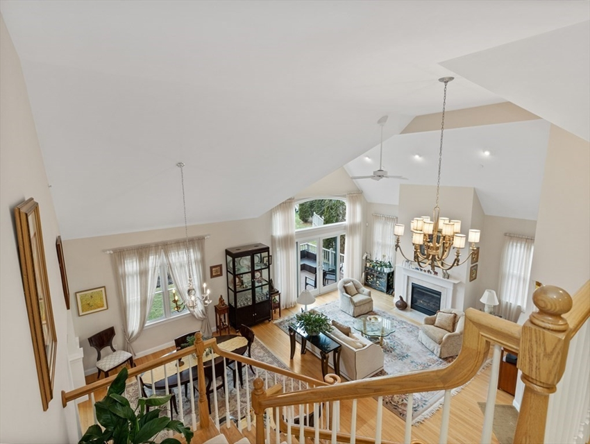 8 S Cottage Rd, Belmont, MA Image 12