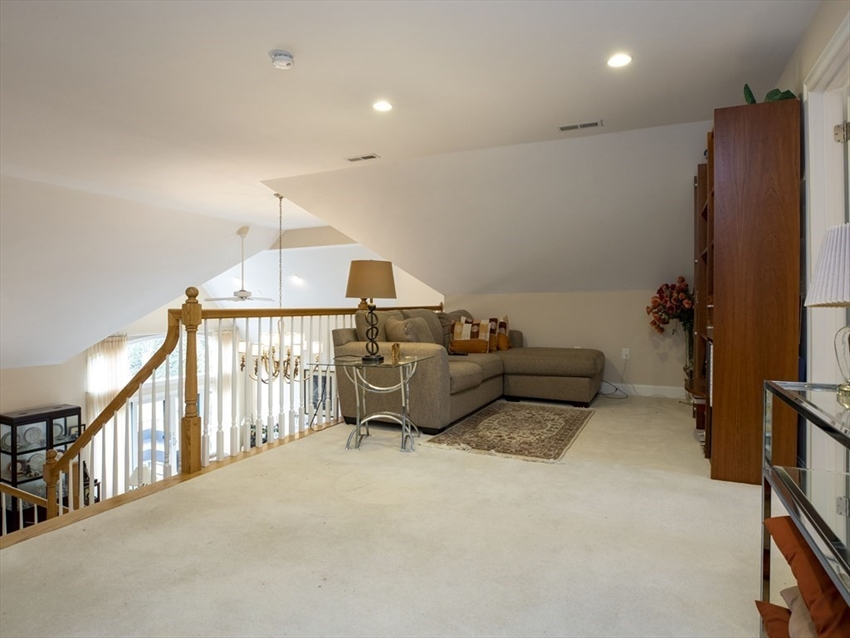 8 S Cottage Rd, Belmont, MA Image 13