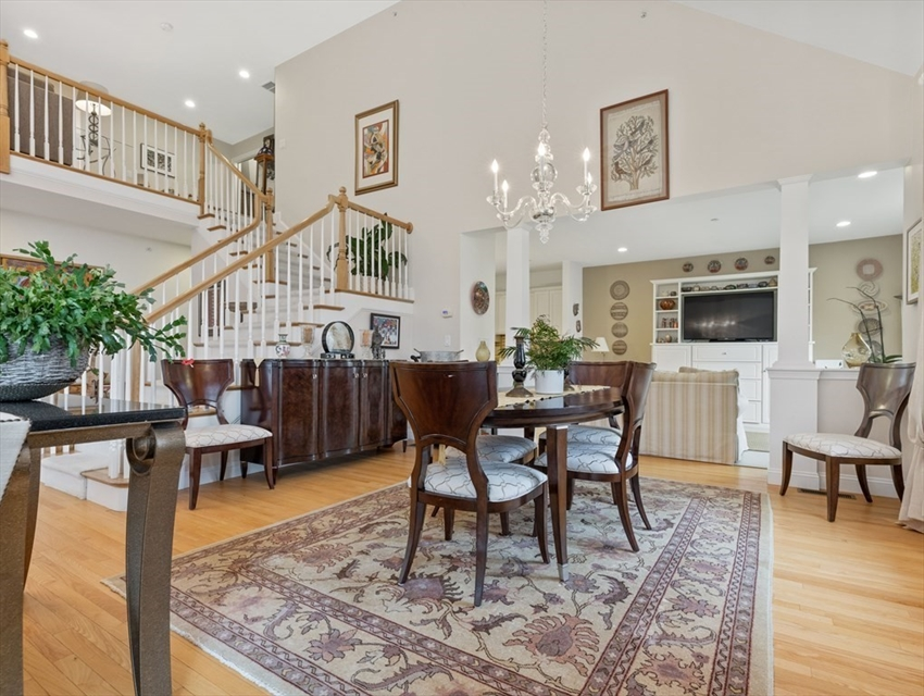 8 S Cottage Rd, Belmont, MA Image 3