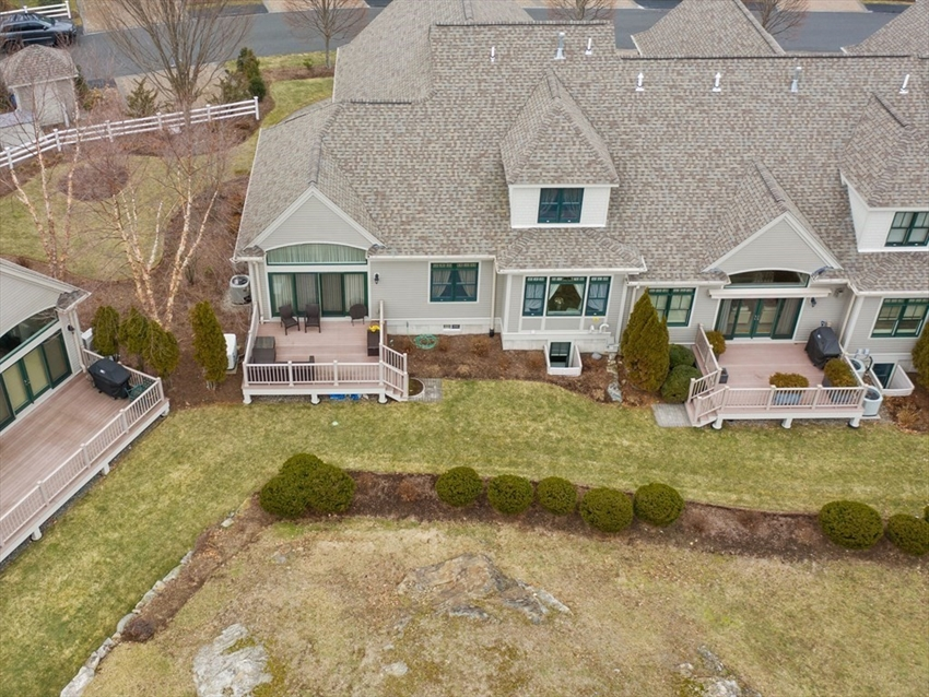 8 S Cottage Rd, Belmont, MA Image 29